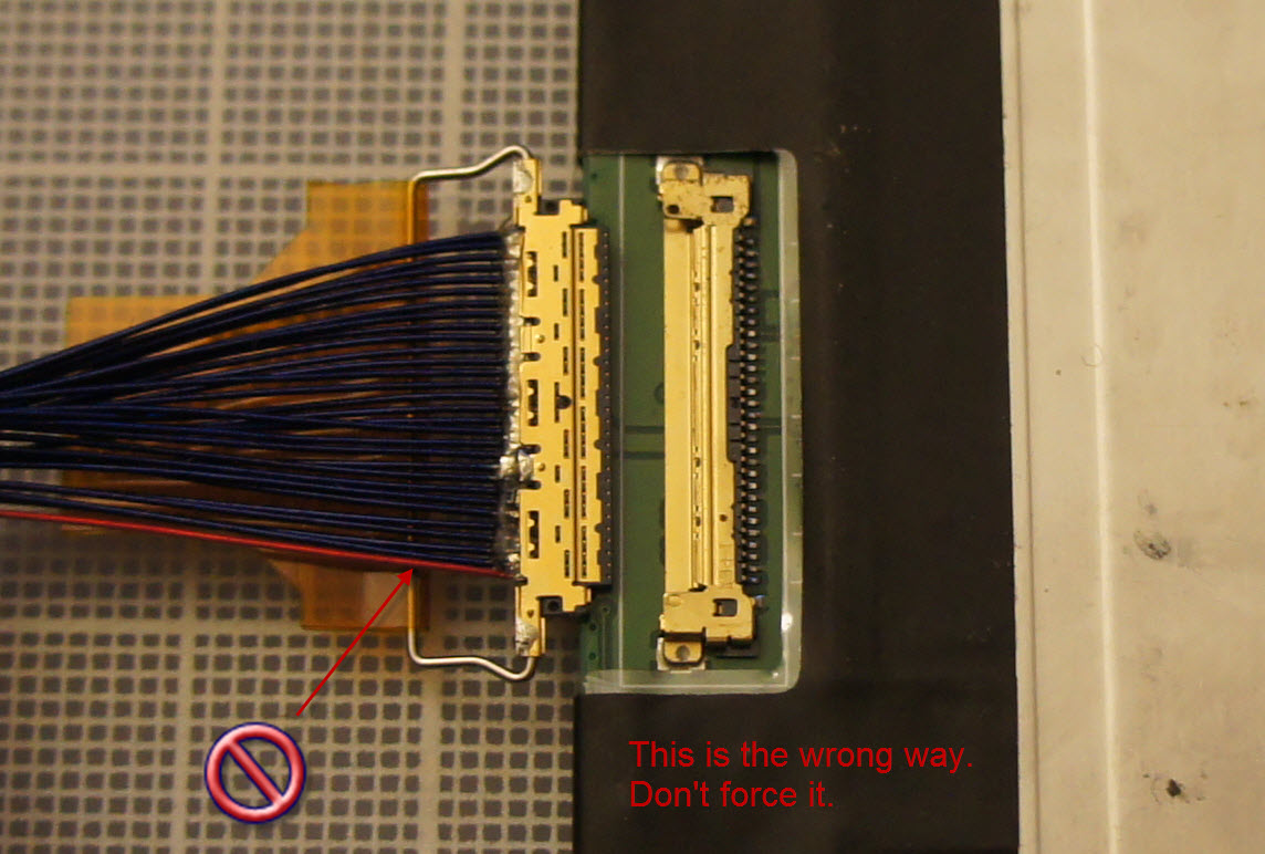 d4-incorrect-connector.jpg