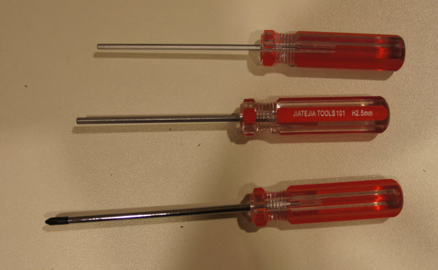 d7-screwdrivers.jpg