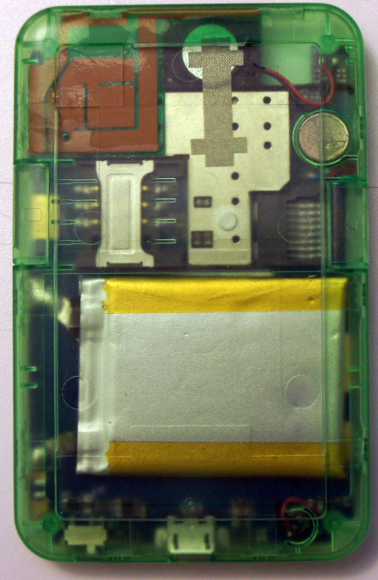 The 12 Gongkai Phone Bunnies Blog Aliexpresscom Buy 37v Pcb Circuit Board Battery Protection